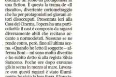 2008-09-24 Corriere della Sera
