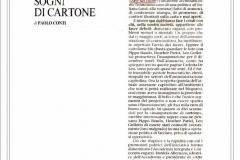2009-03-30 Corriere della Sera