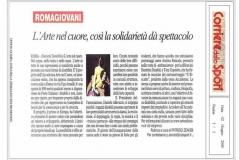 2009-06-02 Corriere dello Sport