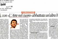 2008-10-20 Corriere dello Sport