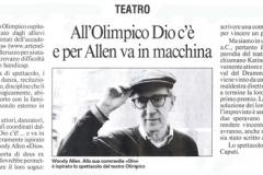 2011-06-07 Il Messaggero