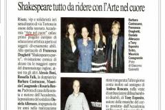 2009-05-20 Il Messaggero