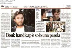 08-09-24 Il Messaggero