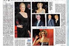 2009-10-24 Il Messaggero