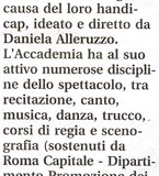 2011-06-04 Il Tempo