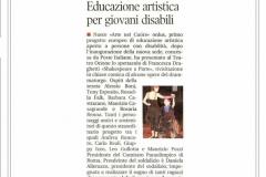 2009-05-23 Il Tempo