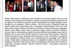 2010-05-28 Eventi Roma