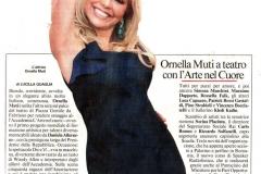 2011-06-09 Il Messaggero
