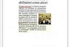 2010-05-26 Il Messaggero