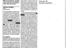 2010-11-04 L'Unita