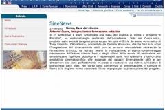 2008-09-23 Siae