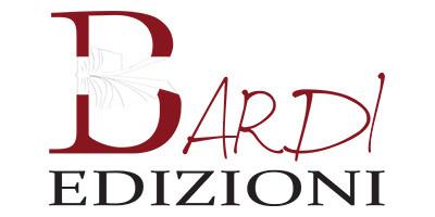 logo-BARDI