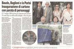 2009-03-29 Corriere della Sera