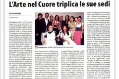 2011-06-14 Il Corriere laziale