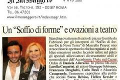 2010-06-04 Il Messaggero