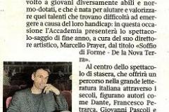 2010-05-27 Corriere della Sera