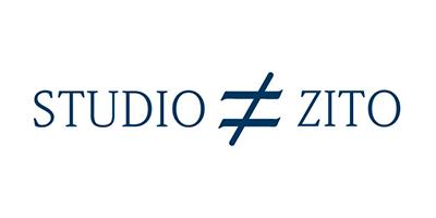studio-zito